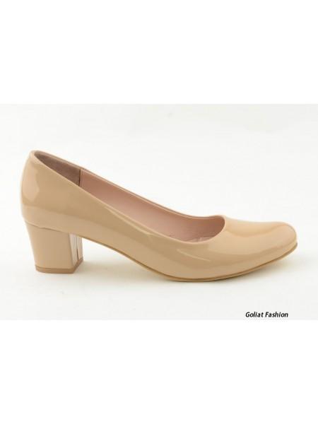 Pantofi dama marime mare pantof8gfd