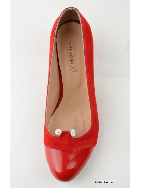 Pantofi dama DPN2