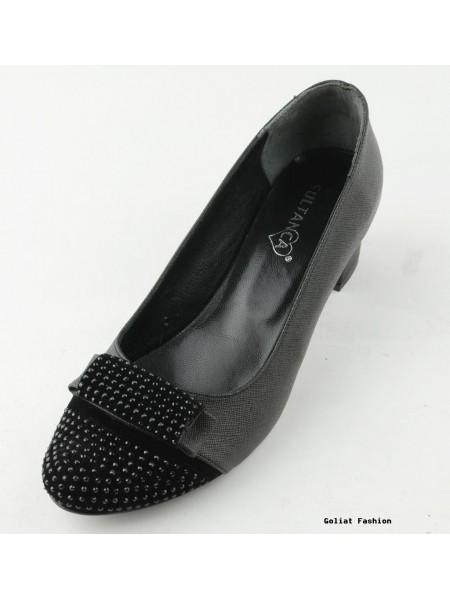 Pantofi dama DPN1