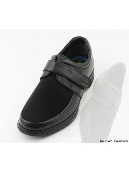 Pantofi dama DPN12