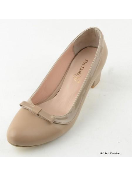 Pantofi dama DPN4