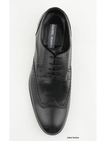 Pantofi barbati marime mare pantof39b