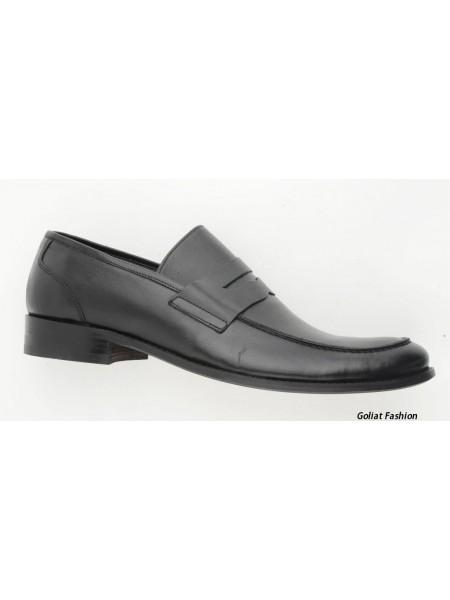 Pantofi barbati marime mare pantof55b