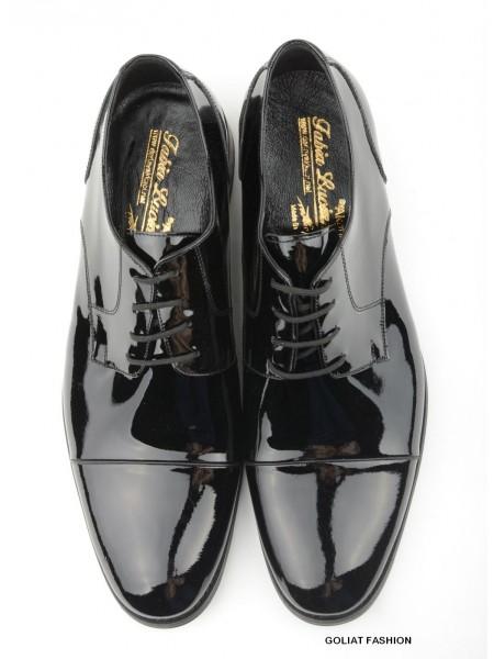 Pantofi barbati marime mare pantof53b