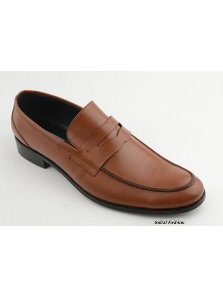 Pantofi barbati marime mare pantof54b