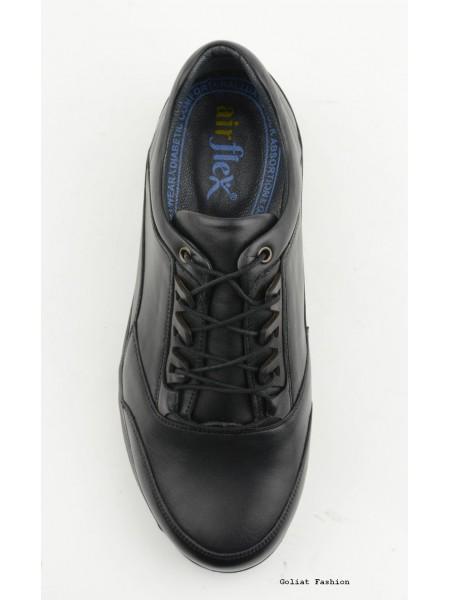 Pantofi barbati BPSP12