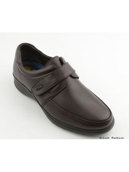 Pantofi barbati BPSP14