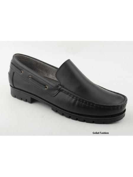Pantofi barbati BPSP17