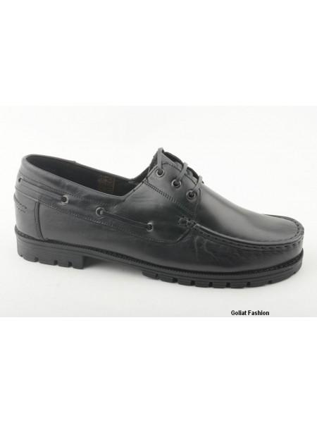 Pantofi barbati BPSP18
