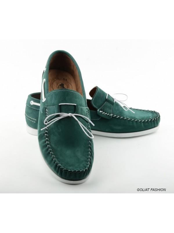 Pantofi barbati marime mare pantofsp26b