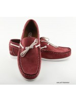 Pantofi barbati marime mare pantofsp27b