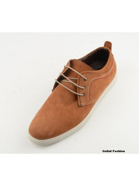 Pantofi barbati marime mare pantofsp2gfb