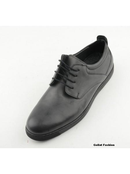 Pantofi barbati marime mare pantofsp3gfb
