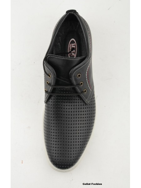 Pantofi barbati marime mare pantofsp4gfb