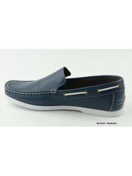Pantofi barbati BPSP2