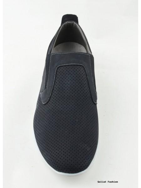 Pantofi barbati BPSP6