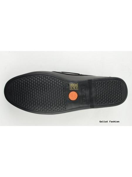 Pantofi barbati BPSP3