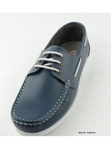 Pantofi barbati BPSP1