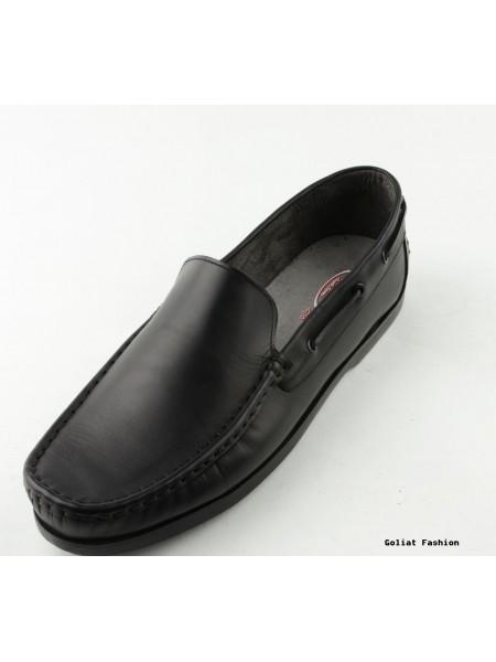 Pantofi barbati BPSP4