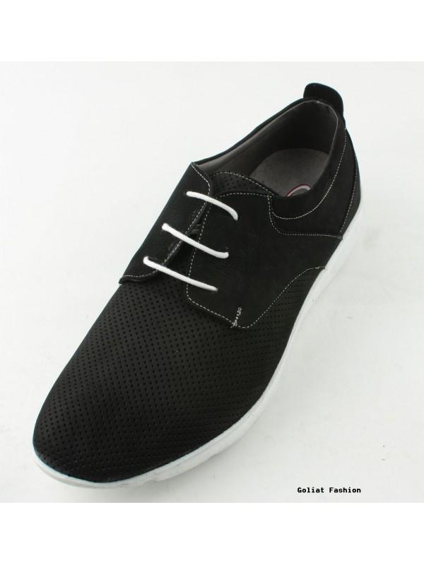 Pantofi barbati BPSP5