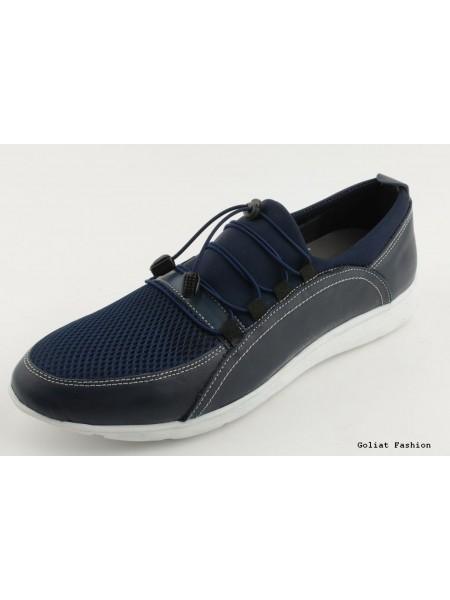 Pantofi barbati BPSP9