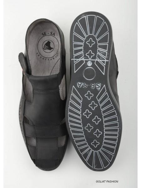 Sandale barbati marime mare sandale1b
