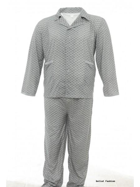 Pijama barbati BPJ1