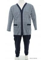 Pijama barbati PIJAMA10