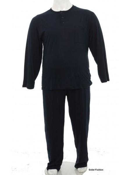 Pijama barbati PIJAMA14