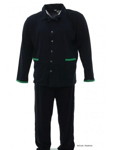 Pijama barbati PIJAMA3