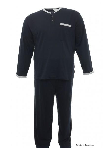 Pijama barbati PIJAMA4