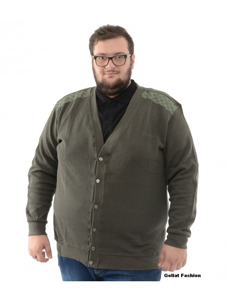 Pulover barbati marime mare pulover1bgf
