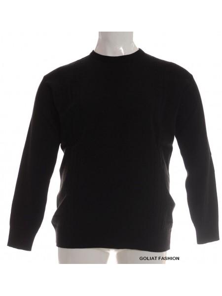 Pulover barbati marime mare pulover20b