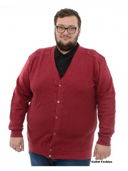 Pulover barbati marime mare pulover2bgf