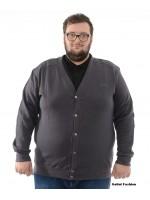 Pulover barbati marime mare pulover3bgf