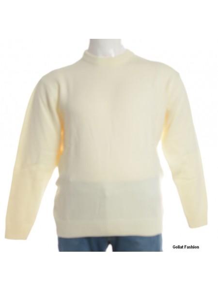 Pulover barbati marime mare pulover5gfb