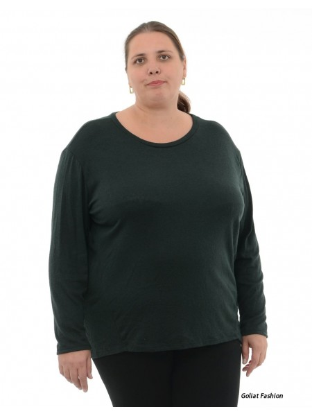 Pulover dama marime mare pulover13gfd
