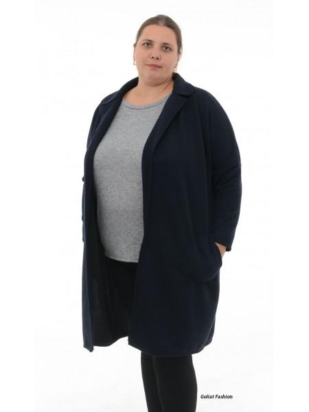 Pulover dama marime mare pulover21gfd