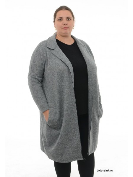 Pulover dama marime mare pulover17gfd