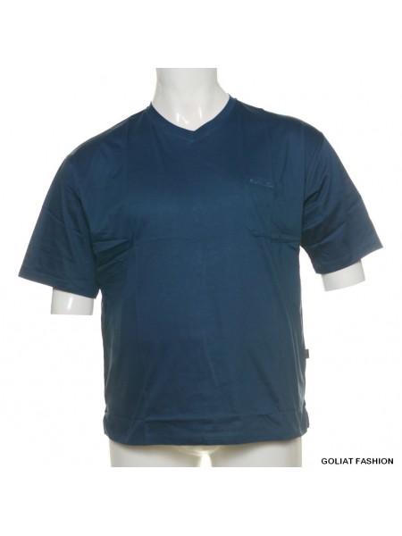 Tricou barbati marime mare tricou13b