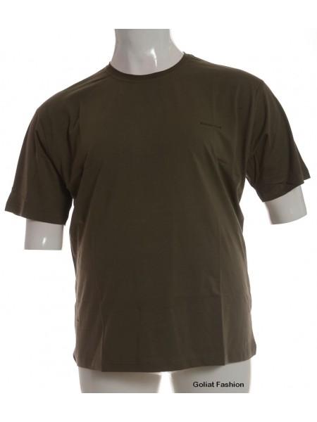 Tricou barbati marime mare tricou30b