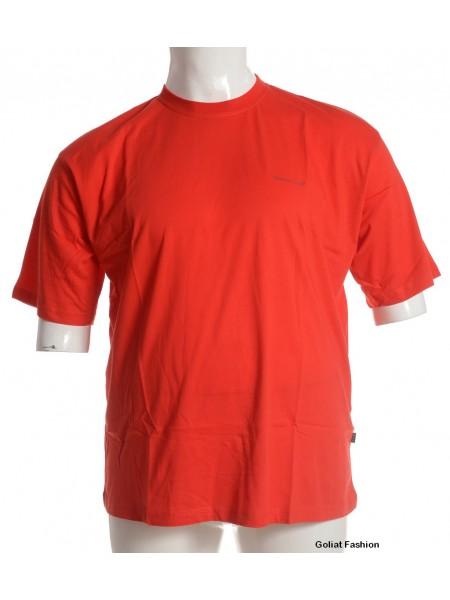 Tricou barbati marime mare tricougf97b