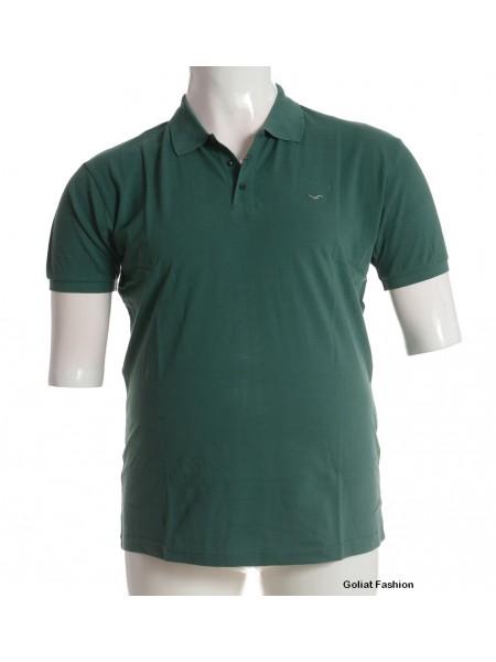 Tricou barbati marime mare tricougf134b