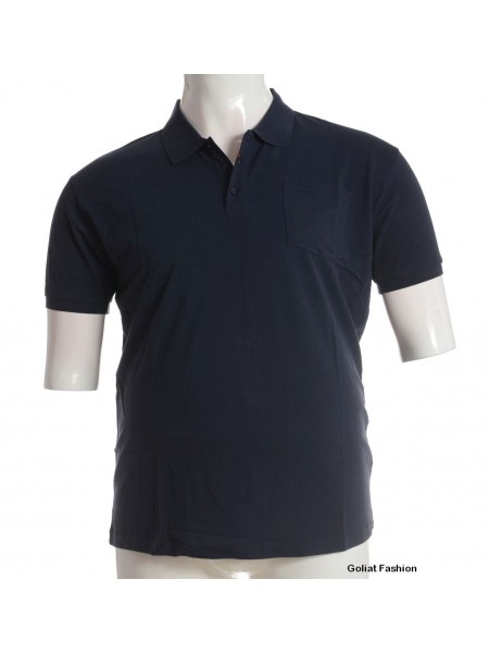 Tricou barbati marime mare tricougf135b