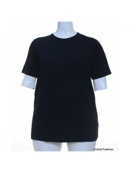 Tricou dama marime mare tricou26d