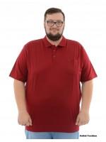 Tricou barbati marime mare tricou214gfb