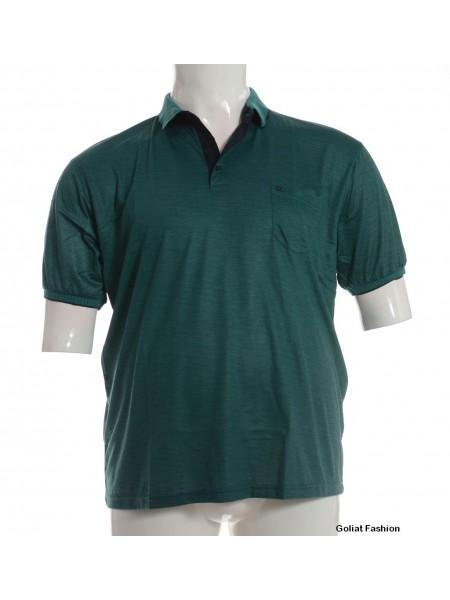 Tricou barbati marime mare tricougf130b