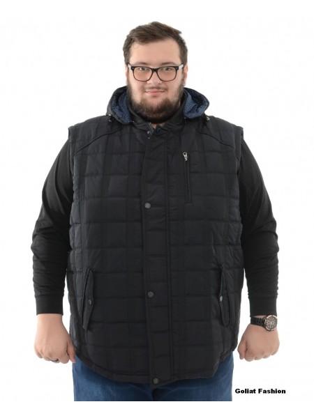 Vesta barbati marime mare vesta8gfb