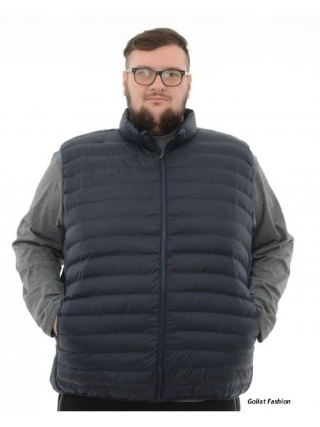 Vesta barbati marime mare vesta1bgf