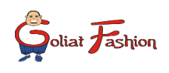 Goliat Fashion SRL